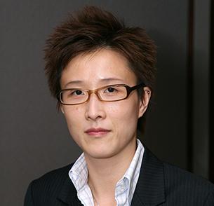 Team Erica Jong